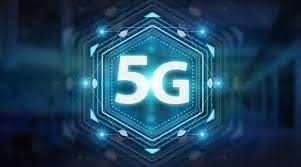 100 Millimeter Design What To Expect From Millimeter Wave 5G In 2019