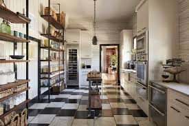 KitchenContemporary Kitchen Ideas Modern Design 2017 Simple For Middle Class Family