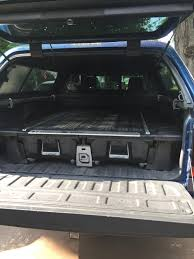 Need Rubber Mat Suggestions For Decked Storage System. Truck Bed ... Buy The Best Truck Bed Liner For 19992018 Ford Fseries Pick Up 8 Foot Mat2015 F Rubber Mat Protecta Direct Fit Mats 6882d Free Shipping On Orders Over Titan Nissan Forum Cargo Bushranger 4x4 Gear Matsbed Styleside 0 The Official Site Techliner And Tailgate Protector For Trucks Weathertech Bodacious Sale Long Price In Liners Holybelt 20 Amazoncom Rough Country Rcm570 Contoured 6 Matoem 6foot 6inch Beds Dunks Performance