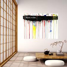 kunstdruck abstrakt leinwandbilder abstrakte bilder kaufen