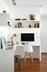 bureau d angle design bureau d angle blanc ikea bekant bureau dangle gch assis debout