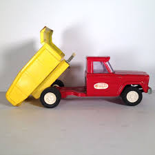 1965 #60 Mini Tonka Jeep Dump Truck Vintage Toy #Tonka #Jeep | Tonka ... 4runner Tonka Trucks Stretch Tundras And Soedup Vans Surprise Blind Boxes Mini Trucks Youtube Tinys Complete Collection By Funrise Hasbro Antiques Art Vintage Truck Crane 1902547977 Cheap Trophy Find Deals On Line At 197039s Toys A Scraper In Yellow Dump Jumbo Foil Balloon Walmartcom 1970s 5 Pressed Steel Lot Set Of 9 Diecast Review Wagoneer With Snowmobile Trailer 1081