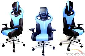 E-Blue Gaming Cobra Gaming Chair Review | ProClockers Dxracer King Series Gaming Chair Blackwhit Ocuk Best Pc Gaming Chair Under 100 150 Uk 2018 Recommended Budget Pretty In Pink An Attitude Not Just A Co Caseking Arozzi Milano Blue Gelid Warlord Templar Chairs Eblue Cobra X Red Computing Cellular Kge Silentiumpc Spc Gear Sr500f Unboxing Review Build Raidmaxx Drakon Dk709 Jdm Techno Computer Center Fantech Gc 186 Price Bd Skyland Bd Respawn200 Racing Style Ergonomic Performance Da Gaming Chair Throne Black Digital Alliance Dagamingchair