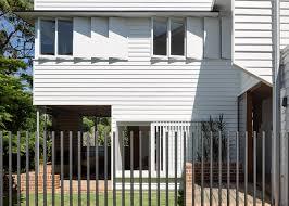 100 Crescent House Deicke Richards