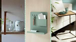 studio 10 conseils malins pour bien aménager un petit espace petits espaces 15 meubles pas chers et sympas