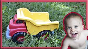 Sliding Down Hills On Cardboard And Playing With Green Toys Dump ... Green Toys Dump Truck Hope Education Startling Cstruction Vehicle Pictures Amazon Com 150th Caterpillar Ct660 Yellow Puzzle 4pc Ebay Car For Children Sand And Dump Truck Play Set Rubbabu Cleanupper The Organic Start Rubbabutoys Susans Marketplace Dumper Eco Toyecofriendly Sand Pit Kids Toysbuy Httpsgscoroctimagesgreentoysdumptruck3d