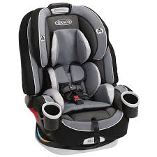 siege auto toys r us graco 4ever all in one convertible car seat cameron graco