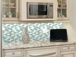 custom mosaic tile backsplash custom mosaic tile glass tile glass