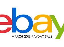 SALE: EBay Discount Code Promo Slashes 10% Off Prices – Ends ... How To Generate Coupon Code On Amazon Seller Central Great Strategy 2018 Ebay Dates Mtgfinance Sabo Skirt Promo Codes And Discounts Findercomau Promotional Emails 33 Examples Ideas Best Practices Updated 2019 10 Reasons Start Your Search Dealspotr Posts Ebay 5 Coupon No Minimum Spend Targeted Slickdealsnet Codeless Link Everyone Can See It The Community Sale Discount Slashes Off Prices Ends Can I Add A Code Or Voucher Honey Amex Ebay Bible Codes For Free Shipping Sale