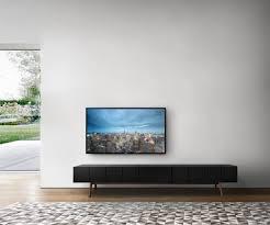 design tv lowboard shop 120 150 180 210 240 270 300 cm
