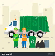 Garbage Collection Garbage Truck Garbage Man Stock Vector 370261556 ... A European Garbage Truck Comes To America Zdnet Garbage Trucks Youtube Waste Management City Of Jurupa Valley Departments Development Services Public First Gear Mack Mr Managent Rear Load Flickr Filetrucks Collect In Valenzuela Cityjpg Wikimedia Commons 4cbm Dofeng Small Size Truckwaste Sale Fuels Its Off Trash Management Taiwan Wikipedia And Collection For Recycling Vector Technological Flash Could Help Pick Up Trash Houston Chronicle 143 Scale Diecast Truck Toys For Kids With Tries Raise Rates By 50 Percent