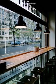Medium Size Of Kitchenunbelievable Coffee House Kitchen Decor Hobby Lobby Design