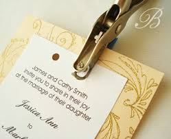Homemade Wedding Invitation Ideas With Rustic Invitations Inexpensive Kits