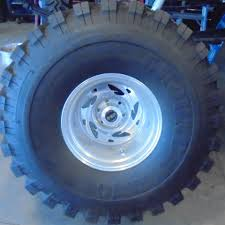 100 Tires For Trucks Meyers Home Facebook