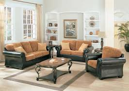 enjoyable art van living room furniture its all about shape with