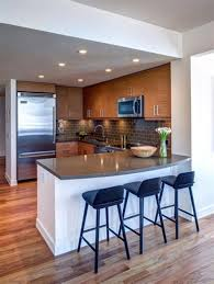 100 Modern Kitchen Small Spaces 50 Amazing Design Ideas For