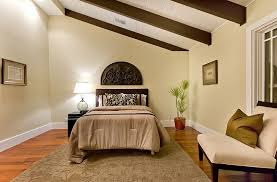Beauteous Cool What Are Vaulted Ceilings Ideas In Bedroom Neoteric Design With Curtains Dark