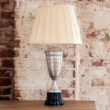 Pottery Barn Discontinued Table Lamps by 53 Best Lighting Images On Pinterest Table Lamps Lights And Tables