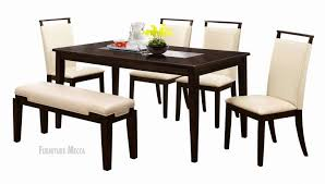 4 Chair Dining Table Best Of Furniture Mecca Chairs Pics Room