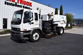 Used Street Sweepers For Sale Street Sweeping Toronto Cstruction Cleaning Ag The Road Cleaners Used 2002 Sterling Cargo Sc8000 For Sale 1787 Used 2003 Chevrolet S10 Masco Sweepers 1600 Parking Lot Sweeper Johnston Invests In Renault Trucks Truck News South Korea Manufacturers And Suppliers Scarab 3d Model Cgtrader Amazoncom Aiting Children Gift3pcs Trash Johnston Street Sweeper For Sale 1999 Athey Mobil Topgun M9d High Dump For Sale Youtube Elgin Air Myepg Environmental Products Parts Public Surplus Auction 1383720