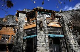 Ahwahnee Dining Room Yelp by Yosemite U0027s New Day Farewell To The Ahwahnee Curry Village