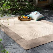 Luxury Outdoor area Rug 50 s