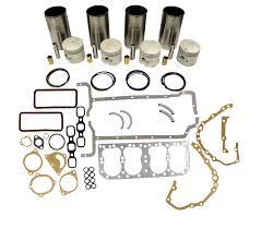 Engine Rebuild Kit Detroit 60 #S60103-033EMRW Like Father Like Son Both 1998 Dodge 1500s My Dodge Family Pai 3813 Ebay Water Pump For Detroit Diesel Series Dd15 Pai 681806 Ref 7x6 Inch Cree Drl Replace H6054 H6014 Led Headlights Highlow Beam Truck Hood Guide Pin For A Mack Brand Part Number Fgp5163blu Power Steering Pumps From Industries Upper Gasket Set Cummins Big Cam I Ii Iii 131630 Stock P2095 United Parts Inc Series 60 12680 Oil Pans Tpi Rydemore Truck Parts Inc