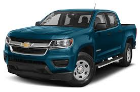 100 Small Pickup Trucks For Sale Chevrolet Colorados For In San Jose CA Under 4 000