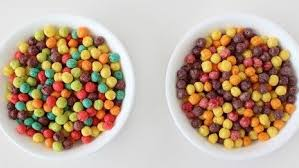 Trix Flavored With Artificial Ingredients Will Be Back Soon