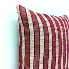 Best Of Rustic Pillow Covers For Chenille Decorative Pillows Cushion Cover In