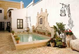 Hotel Patio Andaluz Sevilla by Hotel Patio De La Cartuja Dormirenbalnearios Com