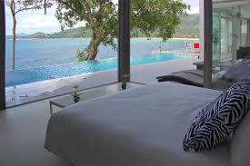 100 Cape Siena Villa Chi In Sienna Resort Phuket