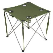 Alps Mountaineering King Kong Chair Khaki by Amazon Com Alps Mountaineering Eclipse Table Checkerboard