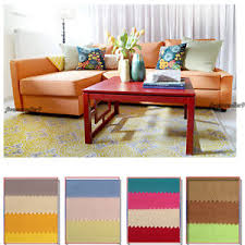 Ikea Manstad Sofa Bed Cover by 16 Ikea Manstad Sofa Bed Cover Ikea Sleeper Sofa 5576 6