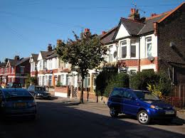 100 What Is A Terraced House Sustainable Homes Passivhaus Retrofit For Victorian Terraced Houses