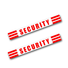 Buy SECURITY Magnetic Signs To Fit Car, Tow Truck, Van SUV US DOT ... Car Magnetic Signs Printasticcom Youtube Custom Truck Door Magnets Signs Fast Shipping Printed Overnight Magnetic Wrap Mogul Premium Vinyl Wraps Calgary Best Vehicle Advertising Graphics Truckscarsvans Vintage Buffalo Plaid Truck Christmas Wood Sign On A 9x12 Box Frame Graphx Cardinal Signage Whats New Of Success 619 3566805 Wwwsandiegocarmagnetscom San Decals Madison Sign Lettering For Louies Mobile Auto Repair Wine Country