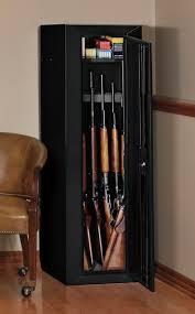 Sentinel Gun Cabinet Lock by 64 Best Ar 15 Images On Pinterest Weapons Guns Firearms And