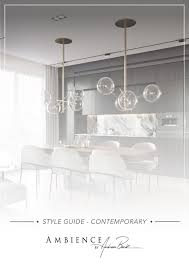 100 Download Interior Design Style Guide And Questionnaire Area In