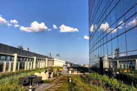 River Deck Philly Guest List by Photos Level 28 Fmc Tower U0027s Private Lifestyle Club In The Sky