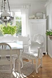 pin icingonthe cake auf home and decor ii vibeke