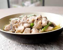 poule au pot lyon recette recette poule au pot et riz