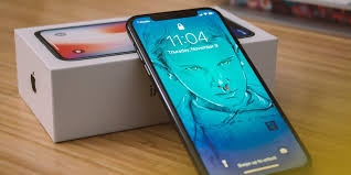 Apple To Discontinue iPhone X In Favor Three New Models AskMen