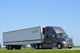 Great Lakes Trucking Mi Inc - The Best Truck 2018 Pretrip Inspection For Ohio Cdl Test Youtube Jeff Kahooilihala Director Of Safety J Rayl Transport Inc Professional Truck Driver Institute Home Great Lakes Trucking School Best Image Kusaboshicom Burien Accident Lawyers Big Rig Crash Attorney Wiener Lambka Mds Blog Kottke The Premier Driving Cstruction And Oilfield Hiring Event General Agency Cost 39 Facts Images Colorful Bold Company Logo Design