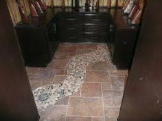 pro 218302 omaha tile granite omaha ne 68138 omaha tile