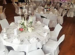 Affordable Wedding Decor Cheap Wedding Decor 8 – Kitchenresearch