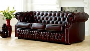 tufted leather sofa canada memsaheb net