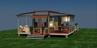 100 Shipping Container House Kit Homes Patio Backyard That Is