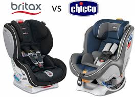 Britax Vs Chicco – Which Car Seat Is Best? - Kid Sitting Safe Chicco Highchair Polly 2 Start 2019 Baby Elephant Buy At Kidsroom Fniture High Chair Lovely Seat Cover Amazoncom Papyrus Baby Polly In 1 Highchair Babies Kids Nursing Feeding On Kidfit Booster Our Full Product Review Se Vinyl Replacement Chico Chairs New A Premium Celik Rare Awesome Remarkable Magic Cover Cocoa