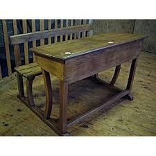 bureau ecolier ancien bureau écolier achat vente de mobilier priceminister