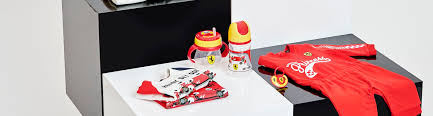 Ferrari Toddler Products | Scuderia Ferrari Official Store Ferrari Baby Seat Cosmo Sp Isofix Linced F1 Walker Design Team Creates Cockpit Office Chair For Cybex Sirona Z Isize Car Seat Scuderia Silver Grey Priam Stroller Victory Black Aprisin Singapore Exclusive Distributor Aprica Joie Cloud Buy 1st Top Products Online At Best Price Lazadacomph 10 Best Double Pushchairs The Ipdent Solution Zfix Highback Booster Collection 2019 Racing Inspired Child Seats